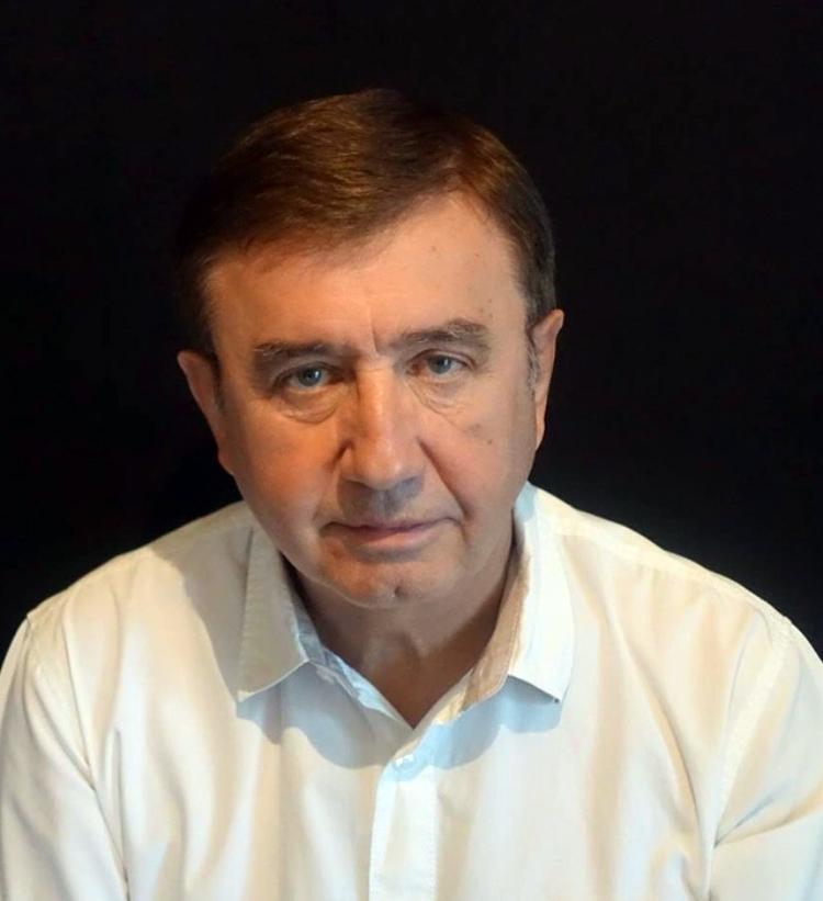 Yves Labedade