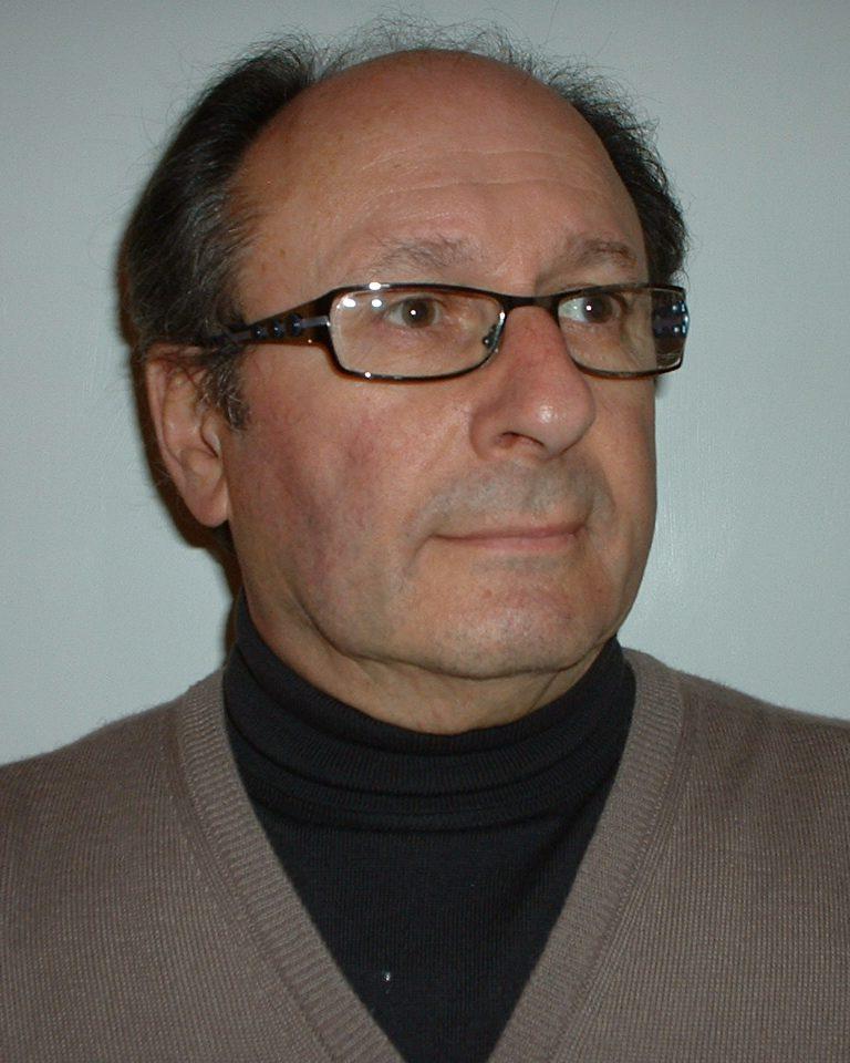 Jean Collignon