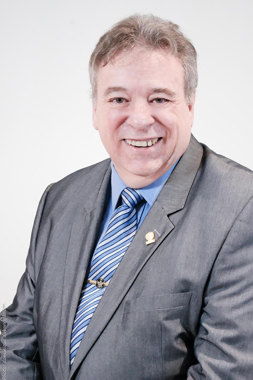 Peter Din
